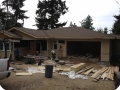 New Construction - Meyer Residence - Benton Development