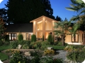 Remodels - Kneisley Residence - Benton Development