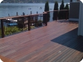 Small Projects - Decks and Patios - Benton Development