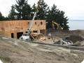 New Construction - Schober Residence - Benton Development